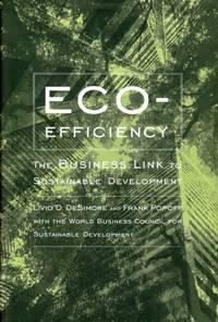 image of Eco-efficiency