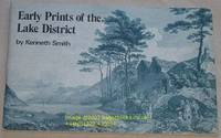 Early Prints of the Lake District