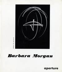 BARBARA MORGAN: APERTURE 11:1; Edited by Minor White