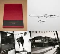 MIYAKO ISHIUCHI PHOTOGRAPHS 1976-2005: YOKOSUKA STORY/APARTMENT/ENDLESS NIGHT/1.9.4.7/1906 TO THE...