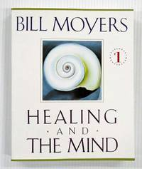 image of Healing and The Mind