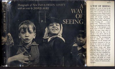 New York: Viking, 1965. First Edition. Hardcover. Very Good Condition/Very Good. Oblong 8vo - Jacket...