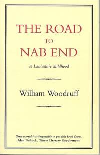 Road to Nab End : A Lancashire Childhood