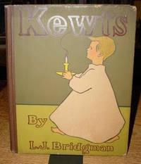 Bridgman's Kewts
