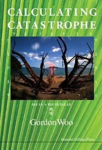 A Handbook of Water Plants.