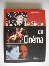 image of Le Siecle Du Cinema