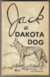 Jack, A Dakota Dog