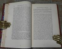 CAPTAIN COX, HIS BALLADS AND BOOK; or ROBERT LANEHAM'S LETTER. Wherein Part of the Entertainment Unto the Queens Majesty at Kilingworth Castl, in Warwik Sheer in This Soomery Progress 1575 is Signified; From a Freend Officer Attendant in the Court,