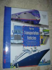 Pop-up Transportation Vehicles