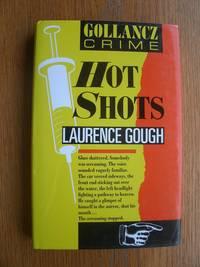 image of Hot Shots
