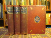 The Origin and History of the First or Grenadier Guards 3 Volume Set