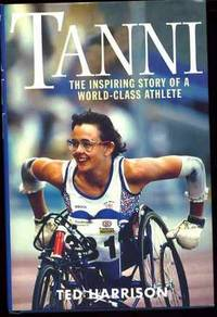 Tanni by  Ted Harrison - First  Edition - 1996 - from YesterYear Books and Biblio.com