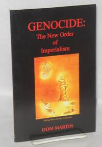 image of Genocide: the New Order of Imperialism