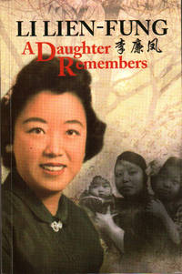 A Daughter Remembers