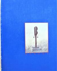 John Nugent. Modernism in Isolation
