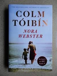 image of Nora Webster