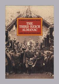 The Third Reich Almanac