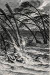 View Image 4 of 7 for Histoire des Meteores et des Grands Phenomes de la Nature. Inventory #RW1229