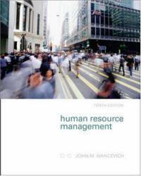 image of Human Resource Management