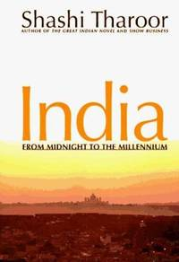 India : From Midnight to the Millennium
