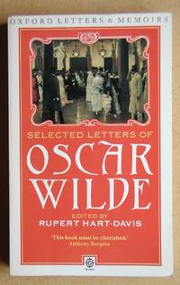 Selected Letters of Oscar Wilde.