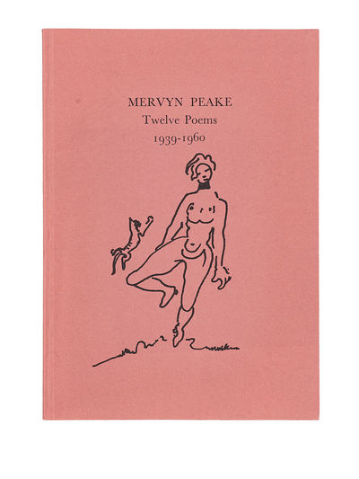 (Middlesex): (Bran's Head Books), 1975. First Edition. Paperback. Just about fine in original pictor...