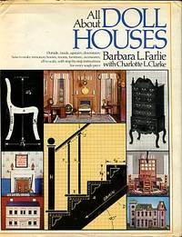 image of All About Doll Houses
