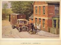 The Great Western Collection. The Guild of Railway Artists