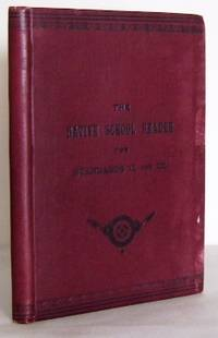 The Native School Reader for standards II and III : to be used along with other reading-books of...