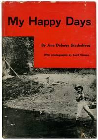My Happy Days