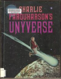 Charlie Farquharson's Unyverse