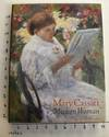View Image 1 of 8 for Mary Cassatt: Modern Woman Inventory #163389