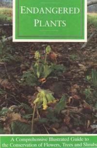 Endangered Plants