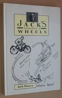 Jack's Memories of Wheels