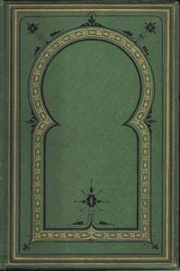 The English Essayists.  A Comprehensive Selection from the Works of the Great Essayists from Lord Bacon to John Ruskin