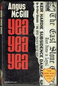 image of Yea, Yea, Yea