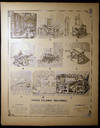 View Image 1 of 5 for Early Paper Manufacturing & Folding Machines Inventory #2458