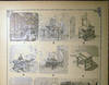 View Image 2 of 5 for Early Paper Manufacturing & Folding Machines Inventory #2458