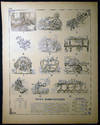 View Image 3 of 5 for Early Paper Manufacturing & Folding Machines Inventory #2458
