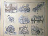 View Image 4 of 5 for Early Paper Manufacturing & Folding Machines Inventory #2458