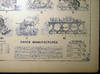 View Image 5 of 5 for Early Paper Manufacturing & Folding Machines Inventory #2458
