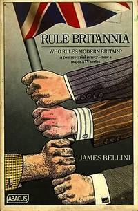 Rule Britannia: A Progress Report for Domesday 1986 (Abacus Books)