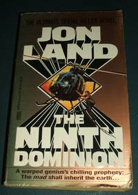 image of The Ninth Dominion