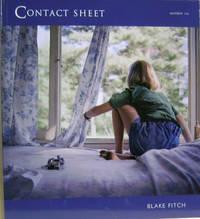 Expectations of Adolescence,  Contact Sheet No. 146
