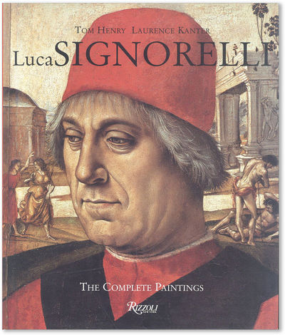 New York, NY: Rizzoli International Publications, Inc, 2002. First Edition. Hardcover. Quarto (33.5c...