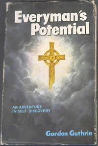Everyman's Potential