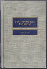 Nuclear Power  Plant Engineering