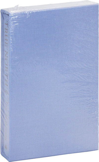 New York: Atlantic Monthly Press, 2004. First Edition. Limited Issue, one of 250 numbered copies sig...