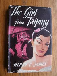 The Girl from Taiping