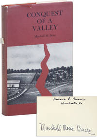 image of Conquest of a Valley [Signed]